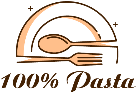 100% Pasta-avatar