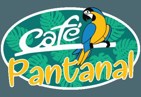 Café Pantanal