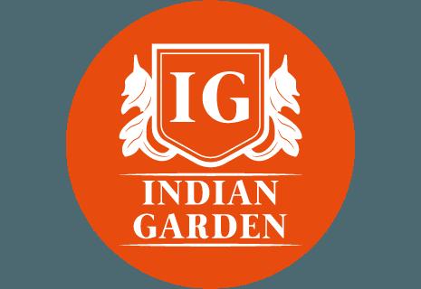 Indian Garden Alvor-avatar