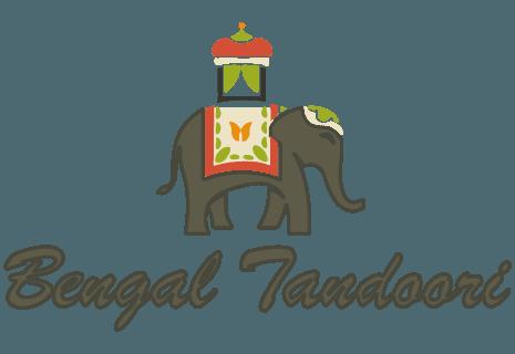 Bengal Tandoori-avatar