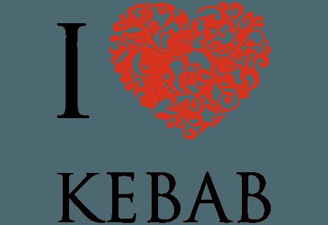 I Love Kebab-avatar