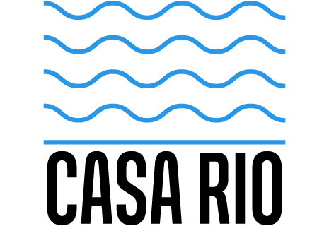 Casa Rio-avatar