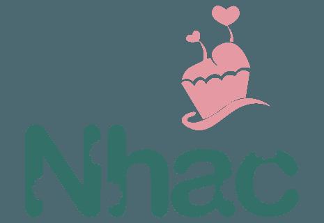 Nhac Café Doces e Salgados