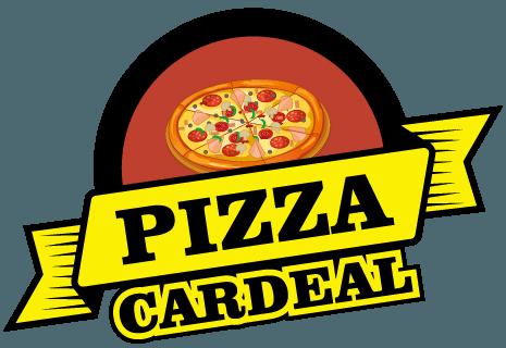 Pizza Cardeal-avatar