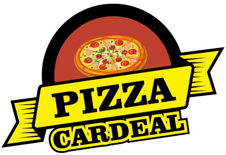 Pizza Cardeal