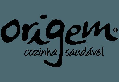 Origem - Cozinha Saudável | Espaço 7 Rios-avatar