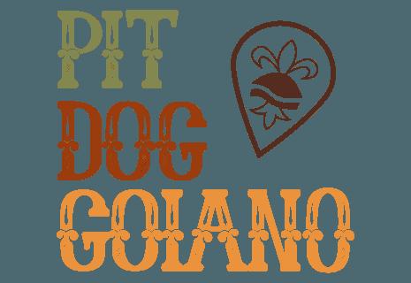 Pit Dog Goiano