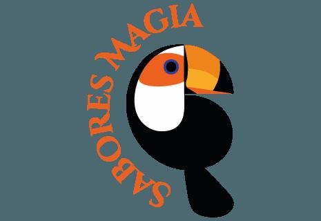 Sabores Magia-avatar