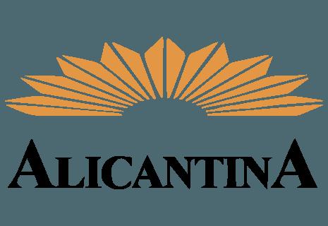 Alicantina - Cozinha tradicional portuguesa e Grill-avatar