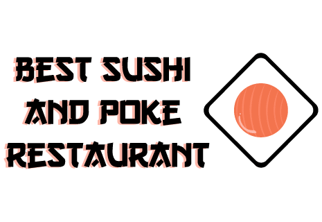 Best Sushi And Poke Restaurant-avatar