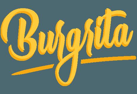 Burgrita-avatar