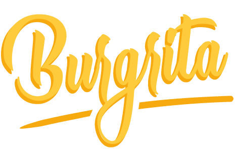 Burgrita