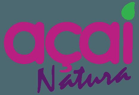 Açaí Natura-avatar