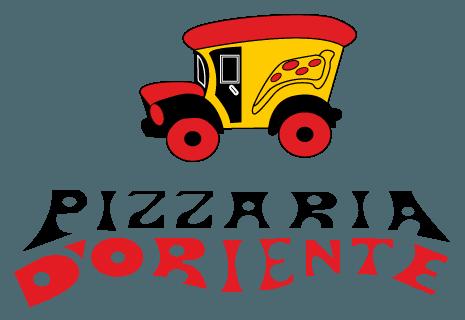 Pizzaria D'Oriente