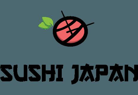 Sushi Japan-avatar