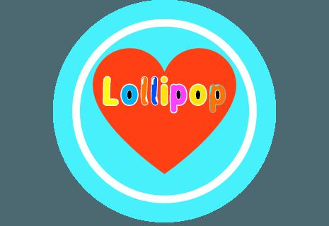 Gomas Lollipop