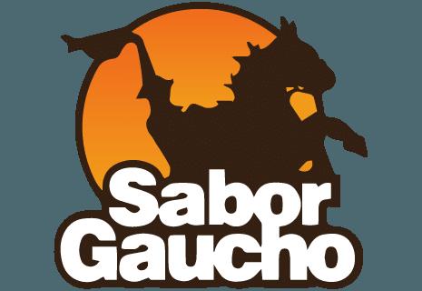 Sabor Gaucho-avatar
