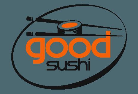 Good Sushi-avatar