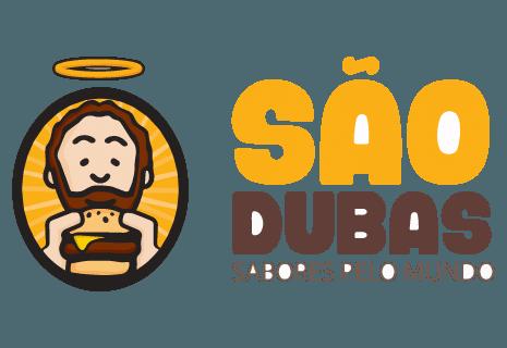 São Dubas - Sabores Pelo Mundo-avatar