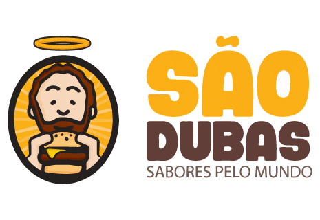 São Dubas - Sabores Pelo Mundo