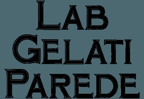 Lab Gelati-avatar