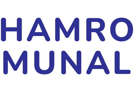 Hamro Munal-avatar