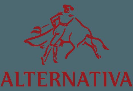 Alternativa Restaurante-avatar
