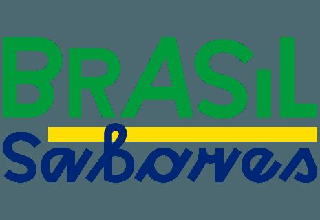 Restaurante Brasil Sabores
