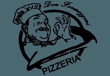 Don Formozzini