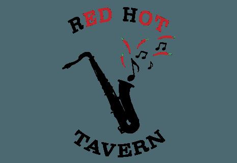 Red Hot Tavern-avatar