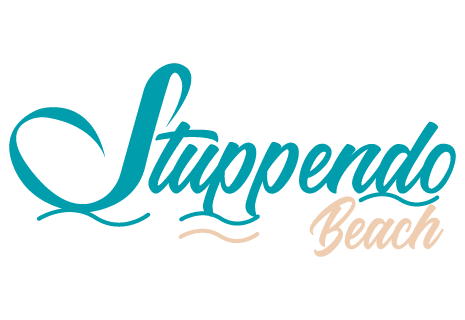 Stuppendo Beach-avatar