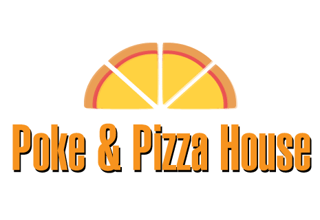 Poke & Pizza House-avatar