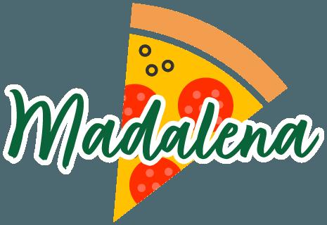 Pizzaria Madalena