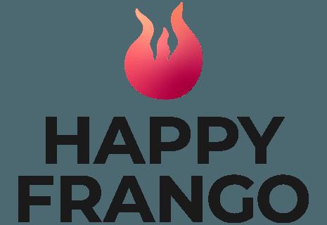 Happy Frango-avatar