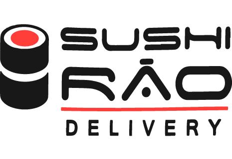 Sushi Rão 2