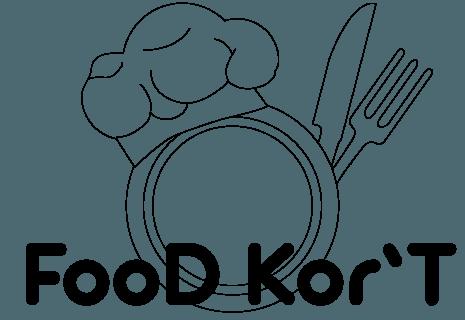 Food Kor't