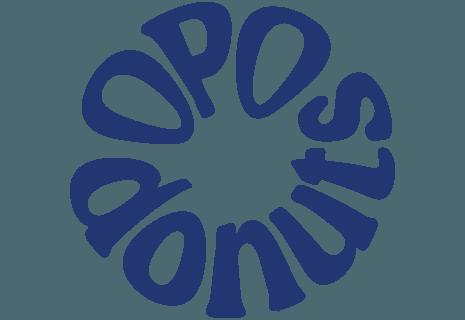 OPO Donuts-avatar