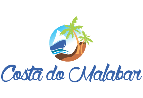 logo Costa Do Malabar