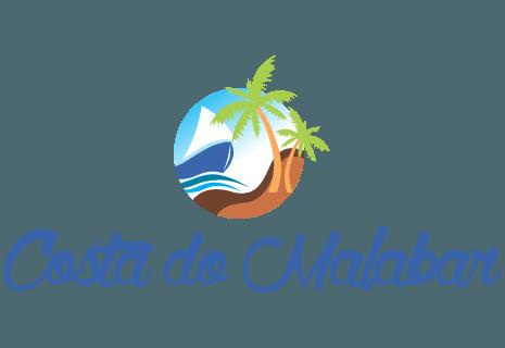 Costa Do Malabar-avatar