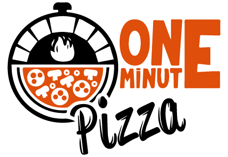 One Minute Pizza