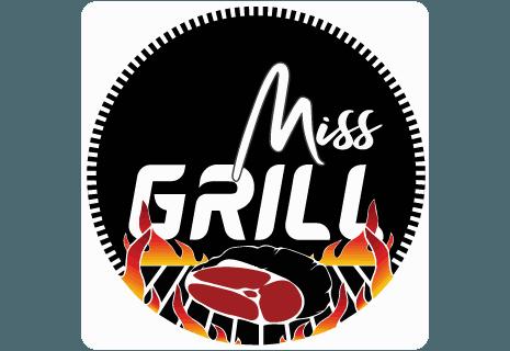 Miss Grill Food Truck-avatar