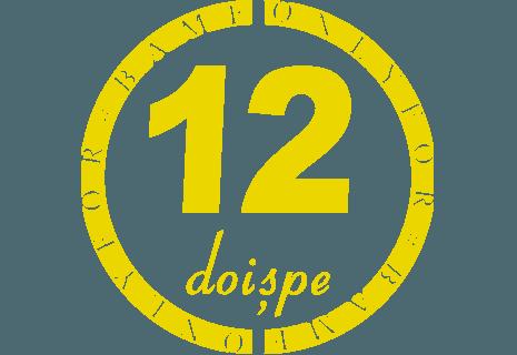 12 doispe