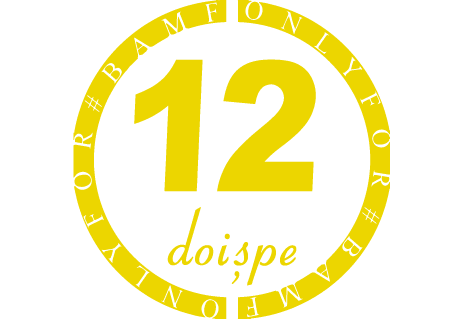 12 doispe-avatar