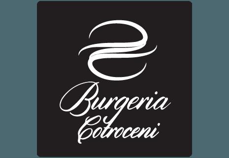 Burgheria Cotroceni