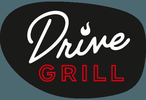 Drive Grill Romanesti