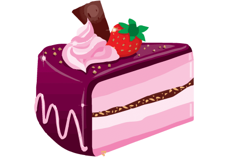 Art Cakes-avatar