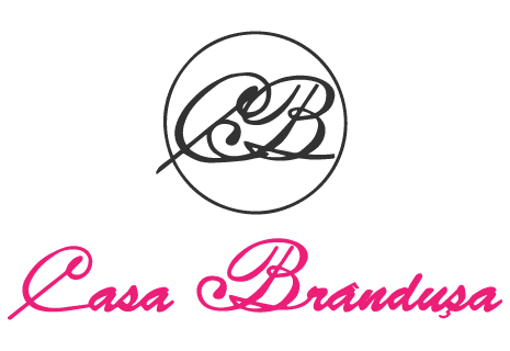 Casa Brandusa-avatar