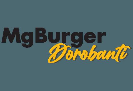 MgBurger Dorobanti