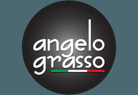 Angelo Grasso Da Giovanni