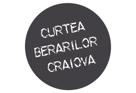 Curtea Berarilor Craiova
